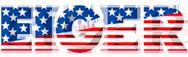 EIGER – Escuela Internacional de Gerencia Logo